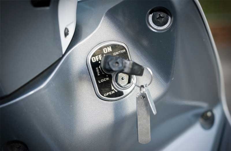 Car Keys Replacement Cost South London